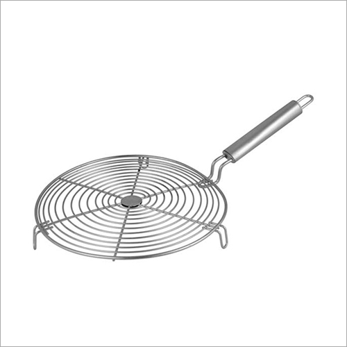 Stainless Steel Wire Roaster Grill