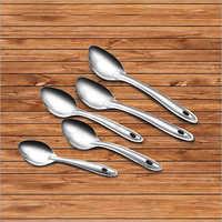 SS Spoon Set