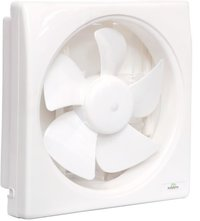 Ventilation Fan - 150mm - VENTILO-Dlx