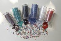 abs granules manufacturer in jaipur rajesthan
