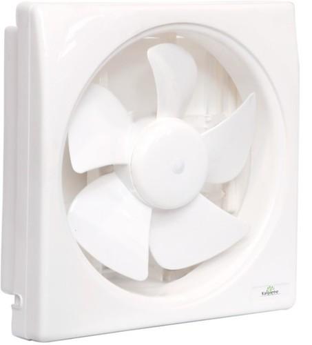 Ventilation Fan - 200mm - VENTILO Dlx