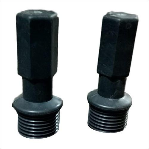 UPVC Long Plug