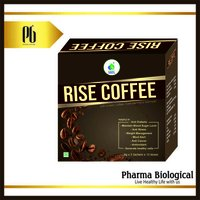 RISE COFFEE