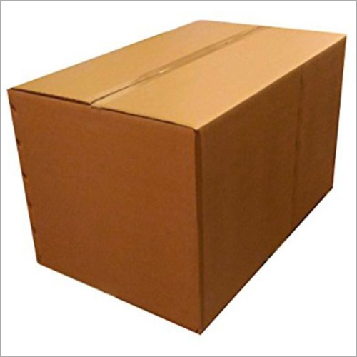Custom Shoe Packaging Box