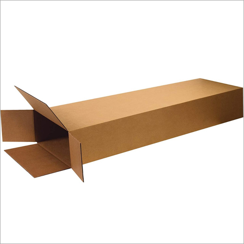 carten Packaging Box