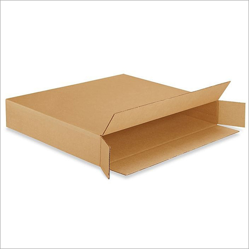 Take Out Packaging Box