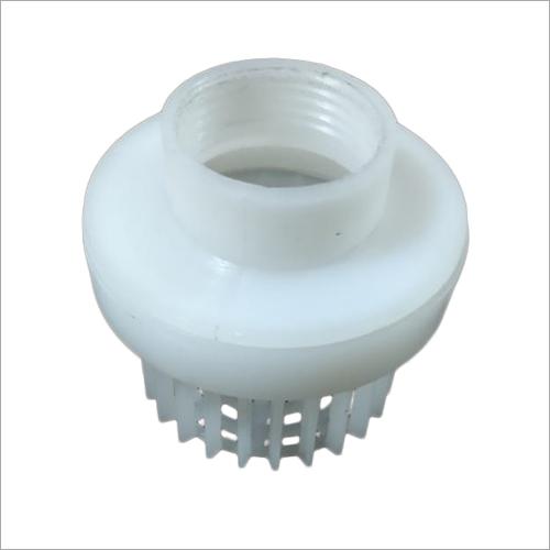 PVC Filter Jali
