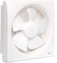 Ventilation Fan - 250mm - VENTILO Dlx