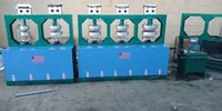 pakku mattai machine in Tamilnadu