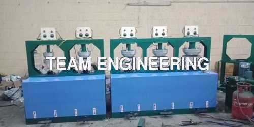 pakku mattai plate machine manufacturer in tamilnadu