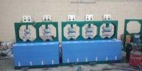 Pakku Mattai Plate Machine Manufacturer In Tamil Nadu