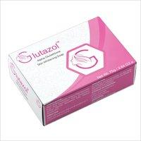 Glutazole Skin Whitening Soap