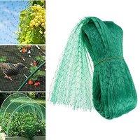 Nylon Bird Protection Netting