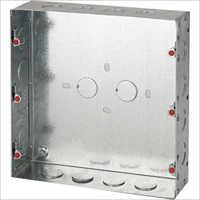 18 Module GI Modular Box