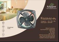 Exhaust Fan - 150mm - FRESHIO-Dlx