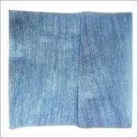 Slub Indigo Fabric