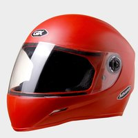 Gtx Advance Helmets