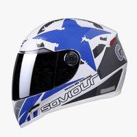 Gtx Corona Helmets