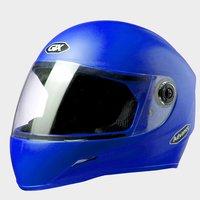 Gtx Advance Helmets