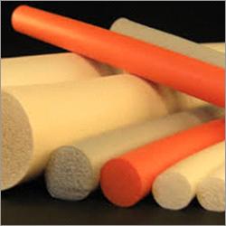 Silicone Rubber Sponge