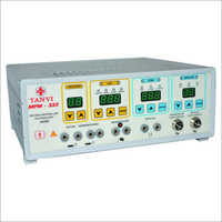 400 W Digital Cautery Machine