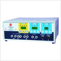 300W Digital Cautery Machine