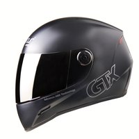 Gtx Painted Helmets