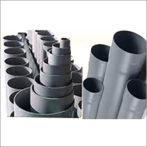 Agriculture Pipes