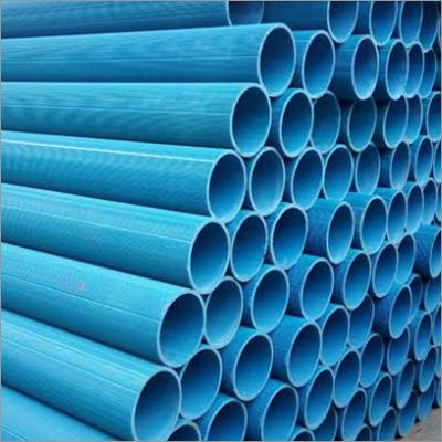 Pvc Drainage Pipes