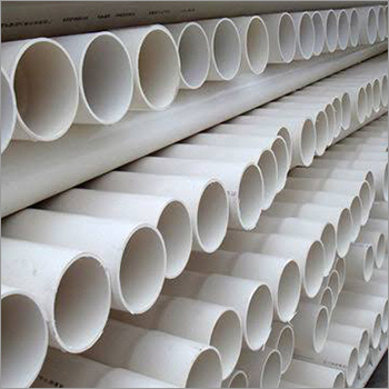 Borewell Casing Pipes