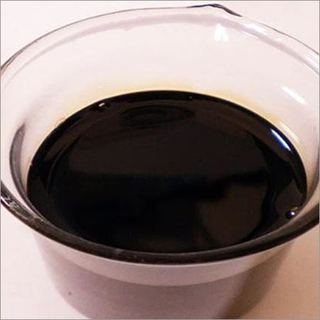 Carbon Black Feed Stock Powder