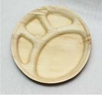 Areca Leaf Plates