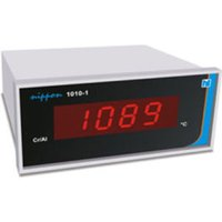 Nippon 1010-1-Indicator With Large Size Display