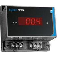Nippon 1010W-Wall Mounting Indicators