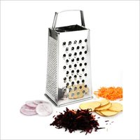 TAPER GRATER