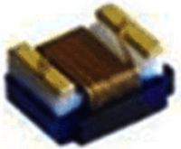 SMD Chip Coil Inductor( High Freq.) SWIxxxx Type