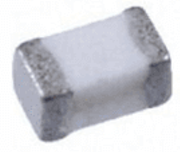 Ceramic Multilayer Chip Inductor HCIxxxx Type