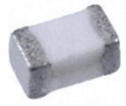 Ceramic Multilayer Chip Inductor HCIxxxx Type