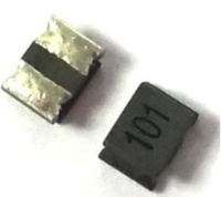 SMD Chip Coil Inductor( High Freq.) SCDI-xxxxxxTL Type