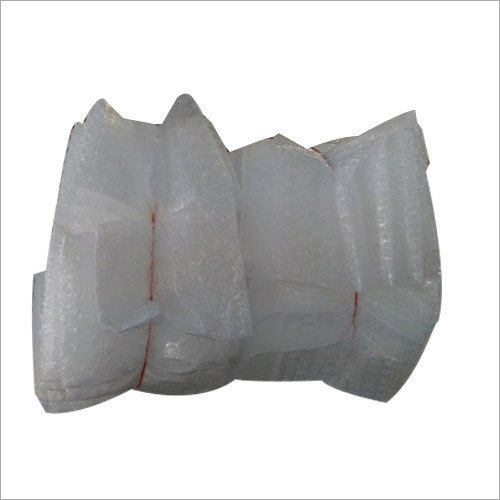 EPE Laminated Air Bubble Pouch