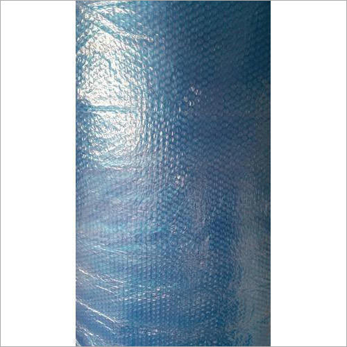 EPE Laminated Air Bubble Roll