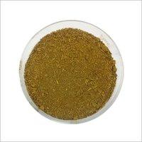 Cupric Chloride