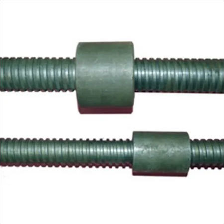 Industrial Jacks Rods
