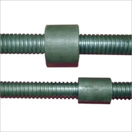 Industrial Jacks Rods