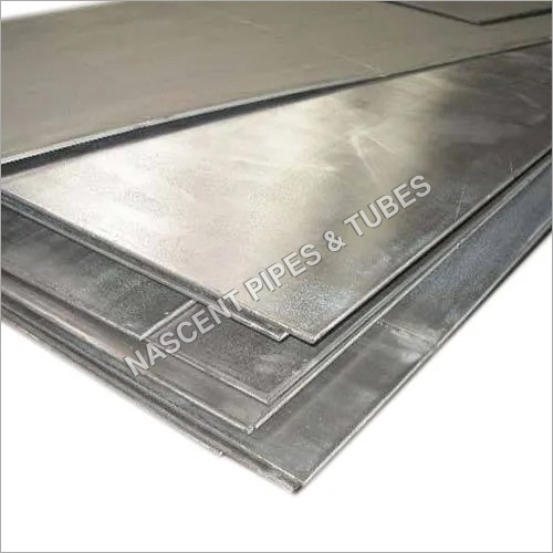 416 Stainless Steel Plate
