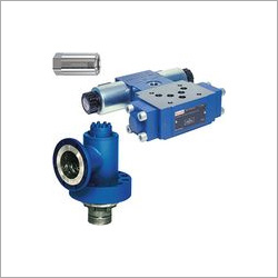 Isolator Valves