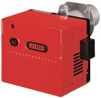riello 40 FS5D Burner