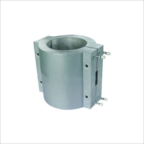 Electric Casting Heaters