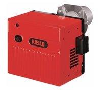 Riello 40 GS Burner