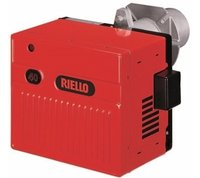 Riello 40 GS5 Burner